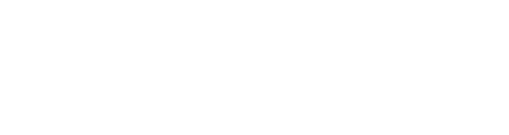 An Urbam Oasis ASIAN RESORT HOTEL